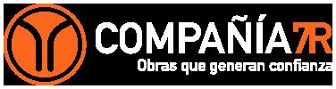Empresa colombiana, con más de 10 años de experiencia dando soluciones de ingeniería y construcción.
